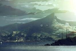 Så balanseras konst och bandesign i Dishonored 2