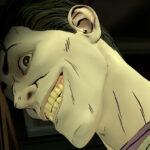 En joker i rockärmen – trailer från Batman Episode 4