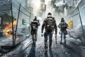 """Ubisoft: """"Spelarna har återvänt till The Division"""""""