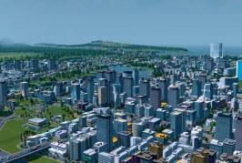De mest underbart onödiga Cities: Skylines-moddarna