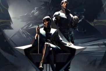 Kan Emily och Corvo använda varandras krafter i Dishonored 2?