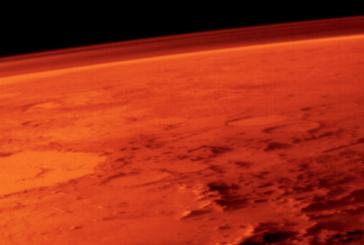 Mars-experten besvarar brännande nördfrågor