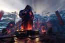 Shadow Warrior 2 får nytt gratis innehåll
