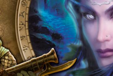 Hela historien om Blizzards alla pc-spel: del 3