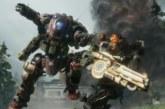 Den nya Titanfall 2-uppdateringen släpps idag
