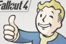 Kommandona som förvandlar dig till en superhjälte i Fallout 4