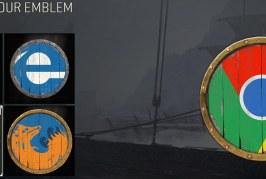 De bästa For Honor-emblemen vi sett hittills