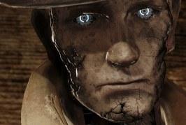 De bästa Fallout 4-moddarna