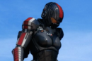 Så craftar du Shepards N7-rustning i Mass Effect: Andromeda
