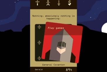 Över 100 nya kort (och en fejk-elefant) kommer till Reigns