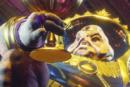Så klarar du Leviathan-raiden i Destiny 2 på pc