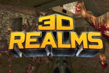 3D Realms jobbar på nytt fps, använder Quake-motorn!