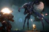 Bioware diskuterar loot i Anthem 2.0