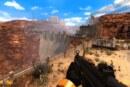 """Black Mesa har fått öppen beta för """"definitiv"""" utgåva"""