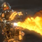 Call of Duty: Black Ops 4 – Recension