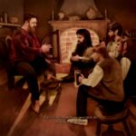 The Bard's Tale IV: Barrows Deep – Recension