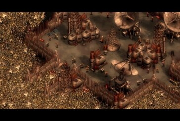 They Are Billions – Recension