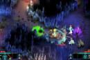 Indiedrömmar på pc (men på Xbox)