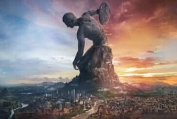 Civilization VI får sin första expansion