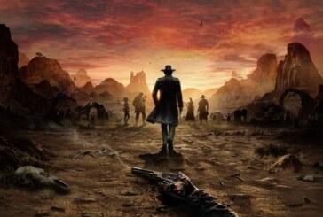 Desperados 3 visar upp sig i djuplodande gameplay-trailer