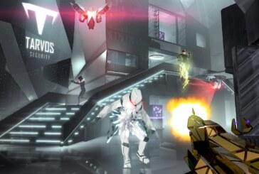 Deus Ex: Mankind Divided – fristående Breach och VR-utforskare släppta