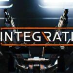 Halo-skaparens nya sci-fi-fps Disintegration visar upp sig i utannonseringsteaser