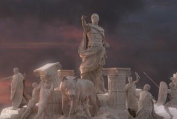 Imperator: Rome – Recension