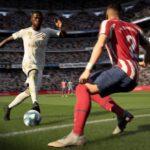 EA planerar fortfarande släppa 14 spel under det kommande året