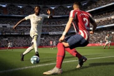 FIFA 20 – Recension