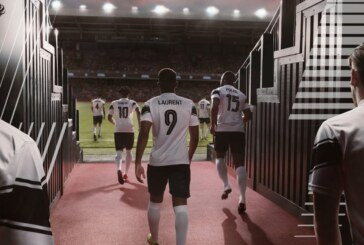 Football Manager 2019 – Recension