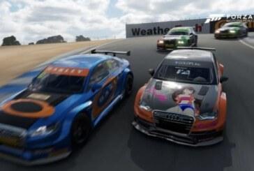 Forza Motorsport 7 kommer fasa ut lootlådorna i vinter