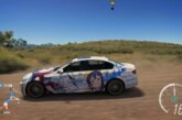Försäljningen av Forza Horizon 3 upphör den 27 september
