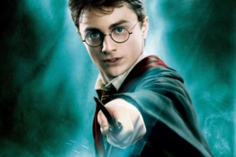 Warner Bros Harry Potter-spel påstås lanseras under 2021