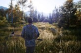Hunting Simulator 2 har avtäckts, kolla in den första trailern