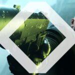 """Hitman-utvecklarna jobbar på nytt spel, beskrivs som """"ett nytt universum"""""""