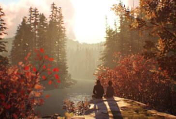 Dontnod diskuterar likheterna mellan Life is Strange 2 och dess föregångare i ny video