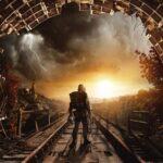 Metro Exodus – Recension