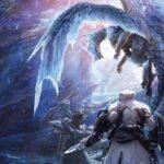 Monster Hunter World: Iceborne – Recension