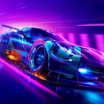 Need for Speed Heat – Recension