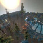 Hyllade Outer Wilds kommer till Steam i juni