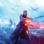 Battlefield – V Hands on