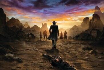Desperados 3 har fått spikat releasedatum och ny trailer