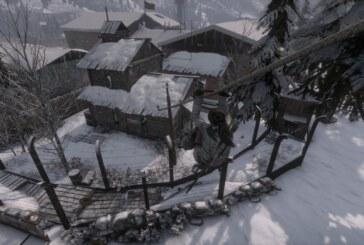 Nvidias nya drivrutiner lyfter Hitman och Rise of the Tomb Raider