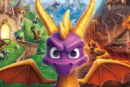 Spyro Reignited Trilogy – Recension