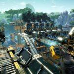 Satisfactory kommer till Steam den 8 juni