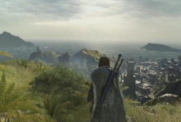 Mikrotransaktionerna kommer tas bort permanent ur Middle-earth: Shadow of War