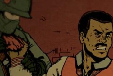 Wolfenstein II: The Freedom Chronicles – Episode 1