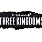 Här är premiärtrailern för Total War: Three Kingdoms!