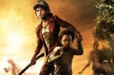 The Walking Dead: The Final Season – Recension