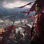 Total War: Three Kingdoms – Recension